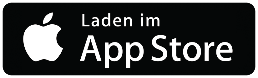 Heimlich App Appstore Logo