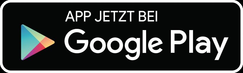 Heimlich App Google Play Logo